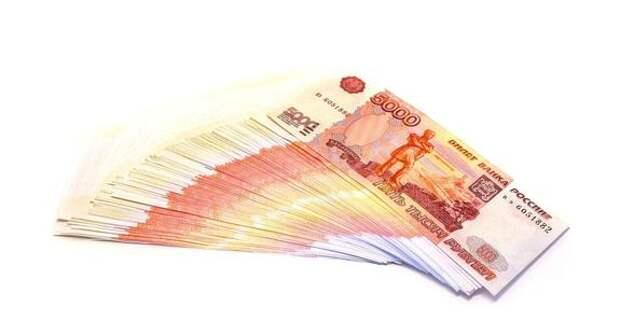 Официальный представитель МВД РФ Ирина Волк сообщила о задержании банкиров за хищение более 1 млрд рублей