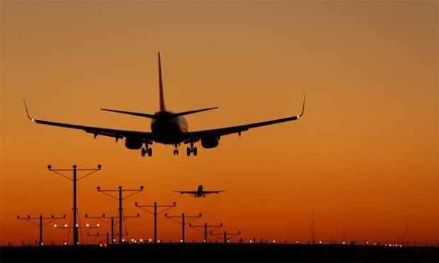 Секреты, которые не раскроют вам авиакомпании