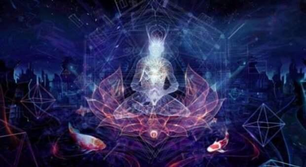 Духовное знание о жизни и существует ли астральный план