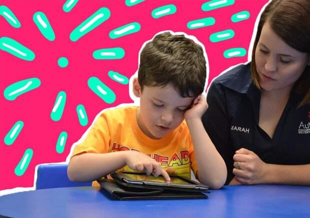 Аутизм: причины, симптомы и новейшие методики лечения
