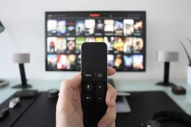 Севастопольские полицейские задержали подозреваемого в краже телевизоров стоимостью 70000 рублей