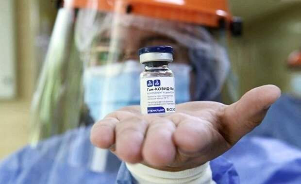 Закат Запада на фоне эпидемии коронавируса. Печат, Сербия