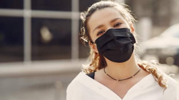 Кто ихвсех спасет: коронавирус продолжает атаковать донские города