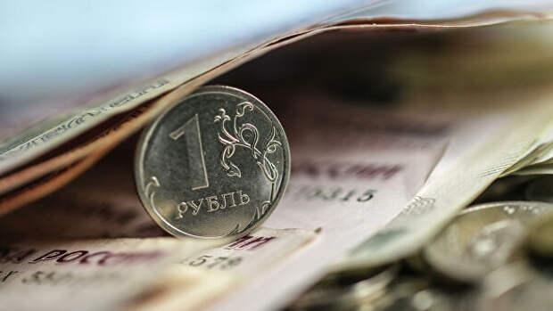 Эксперты рассказали о жалобах россиян при при получении ипотечных каникул