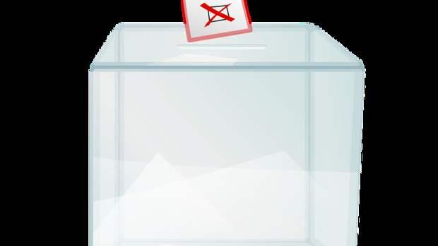 Выборы главы Тувы пройдут 19 сентября