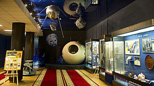 РБК: возбуждено дело о хищениях в Центре подготовки космонавтов