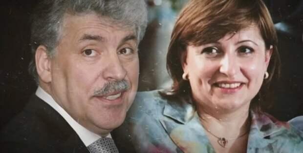 «Звёздные» расставания в России: вип-адвокаты, секс-компромат, угрозы, обвинения в кражах, изменах…