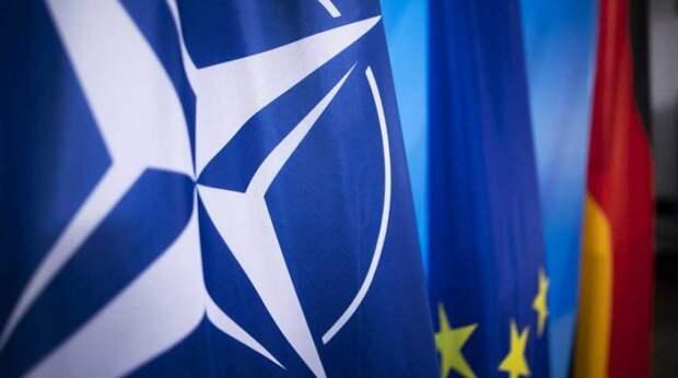 Решение России выйти из ДОН разочаровало НАТО