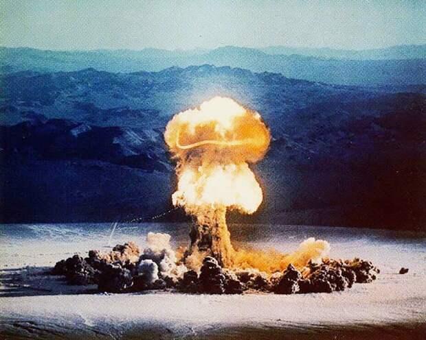 5 сценариев конца света