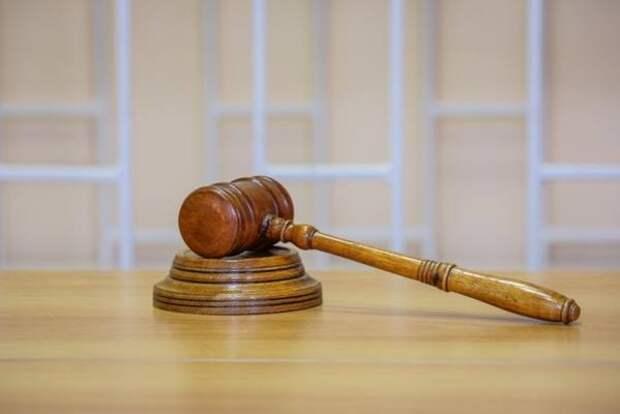 Штраф 500 тысяч рублей заплатит якутянин за попытку дачи взятки инспектору ДПС