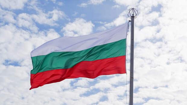 Причина шпионского скандала в Болгарии – «Спутник V»