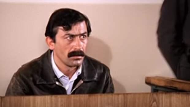 Добронравов рассказал о любви Кикабидзе к россиянам