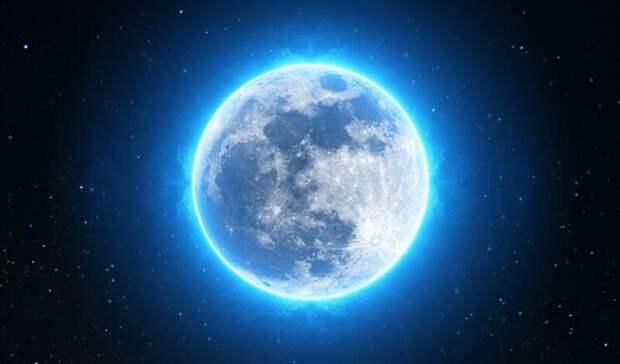 Овнам пора планировать, Девам – гулять: гороскоп на 12 апреля