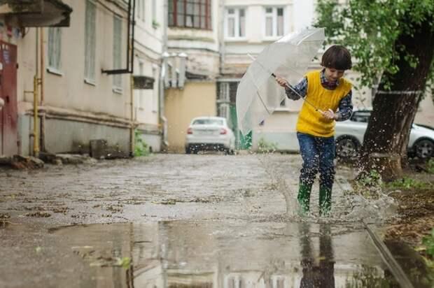 Гидрометцентр предупредил россиян о резком похолодании