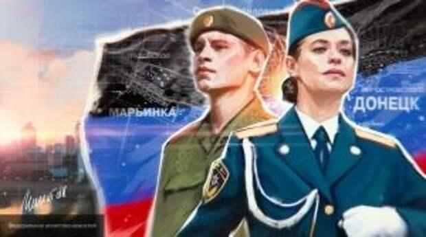 У США был план по Украине: вернуть Януковича и объединить Донбасс