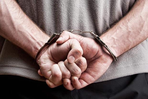 Задержан обвиняемый по делу об убийстве авторитета Япончика