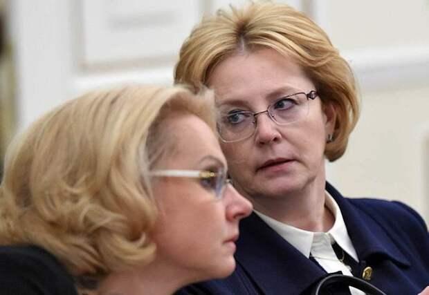 Валерий Филимонов: Не пора ли в отставку за «оптимизацию»?