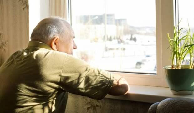 Чем занять себя дома во время самоизоляции?