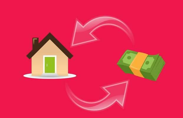 Мутко обрадовался новым высотам жилищного кредитования