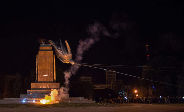 Последние новости Украины сегодня — 9 апреля 2020