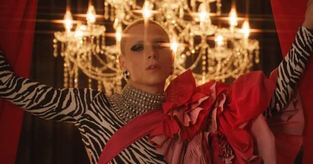 Новые шорт-листы Cannes Lions: русские танцуют и дышат смертью