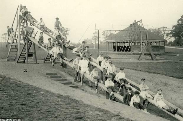 Детские площадки (5).jpg