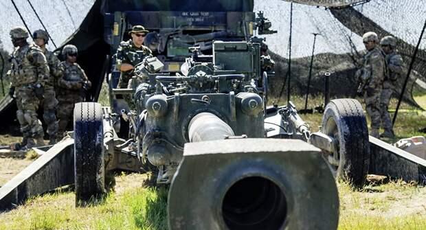 Активность НАТО – блеф или провокация? Ростислав Ищенко