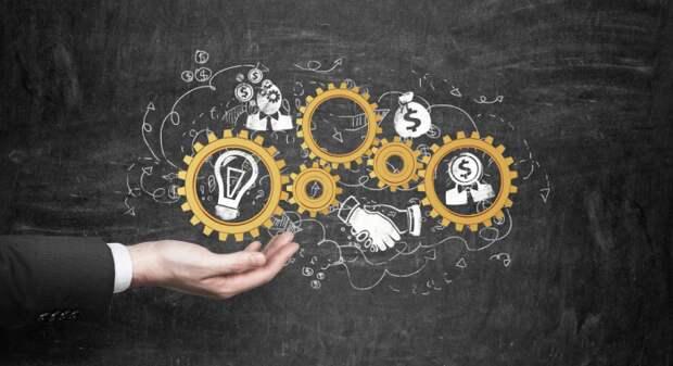 Способы масштабирования бизнеса: как выжить в кризис