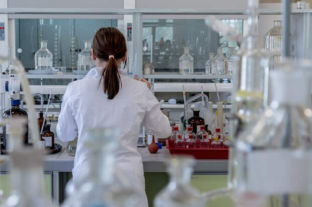 В Глазове планируют привлечь инвестора для ремонта клинической лаборатории
