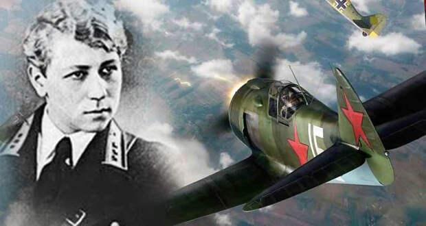 Екатерина Зеленко – единственная в истории авиации женщина, совершившая таран