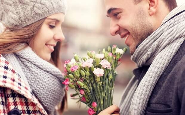 Couples_in_love_Men_451808_1920x1200
