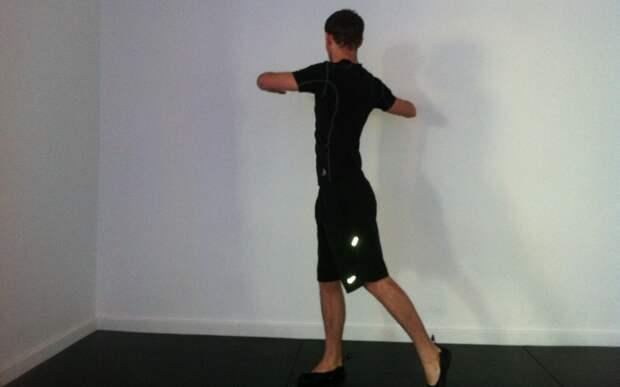 5 упражнений, которые уберут пивной живот дома