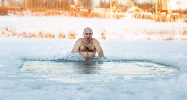 Блог Павла Аксенова. Анекдоты от Пафнутия. Фото jenoche - Depositphotos
