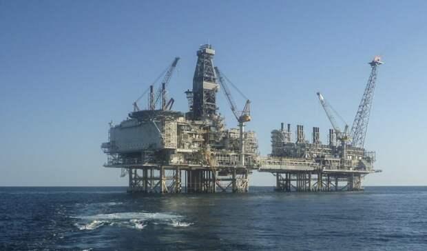 Вдва раза сократились нефтегазовые доходы ГНФ Азербайджана сблока АЧГ иШах-Дениз