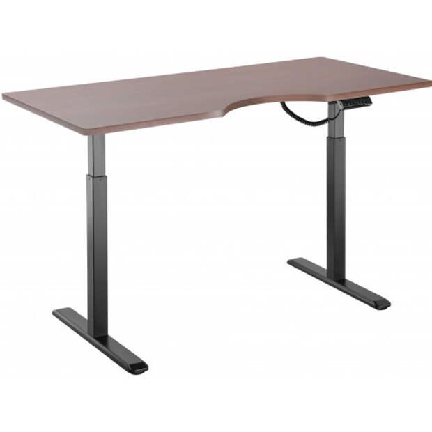 Как выбрать стол для работы стоя и не ошибиться