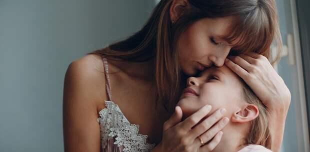 Дети тоже переживают из-за коронавируса: психолог рассказал, как снизить их стресс с помощью распорядка и фильмов