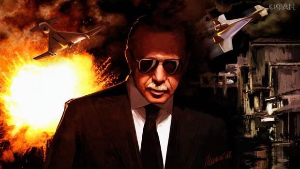 حصاد أخبار ليبيا في 6 أبريل/نيسان: حكومة الوفاق تعارض عمل عملية «إيريني» ومقاتلوها يكثفون استخدام الطائرات المسيرة