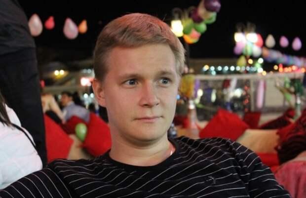Известный российский блогер призвал к истреблению жителей Донбасса (видео)
