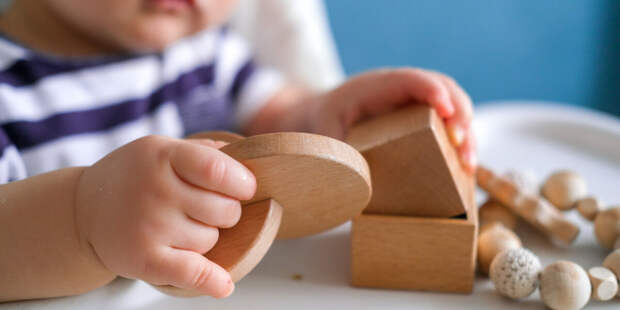 Американские учёные рассказали о простом способе повысить уровень IQ у ребёнка