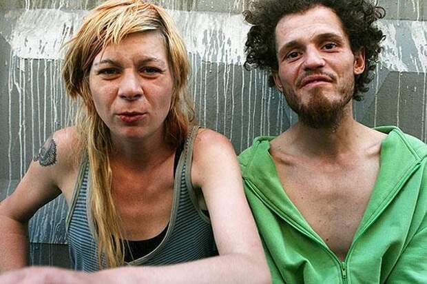дети-родителей-наркоманов-14.jpg