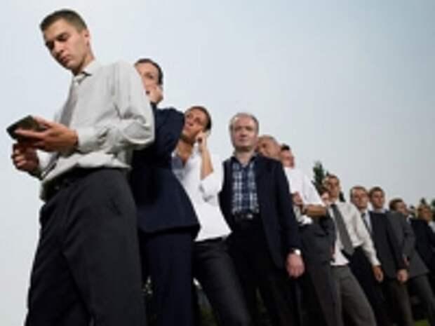 ПРАВО.RU: Хороший костюм и преданность делу: как пройти собеседование в юридической фирме