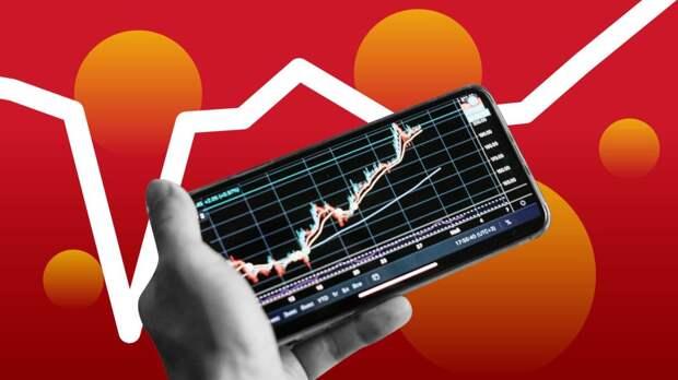 Еженедельные комментарии 6–10 сентября: Инфляция растет, ставка повышается