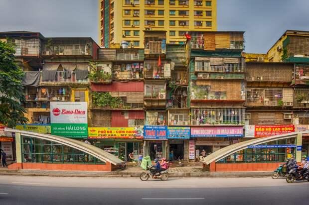 За неделю во Вьетнаме зафиксирован 331 новый случай ковид / Фото: pixabay.com