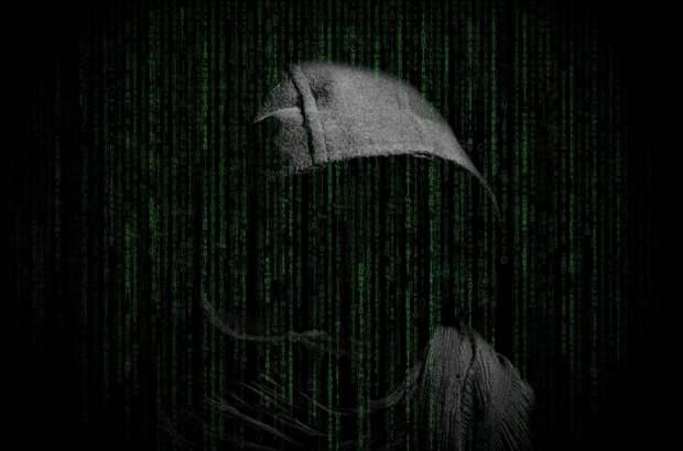 В Ижевске выросло количество интернет-преступлений и хищений продуктов питания