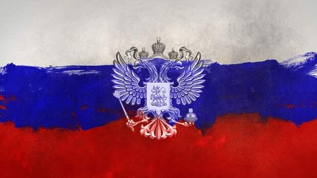 Александр Роджерс: О бесперспективности национализма в России