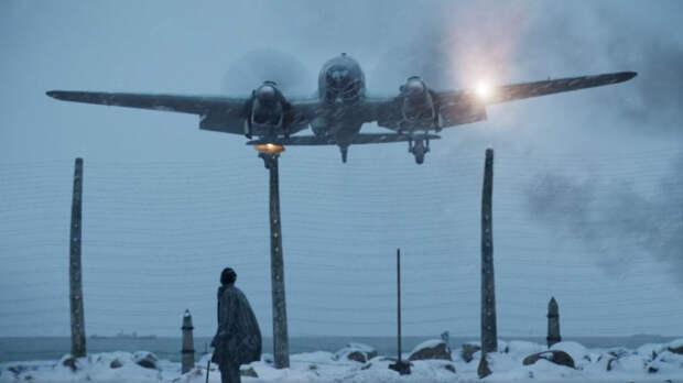 Военная драма ТимураБекмамбетова откроет 43-й Московский международный кинофестиваль
