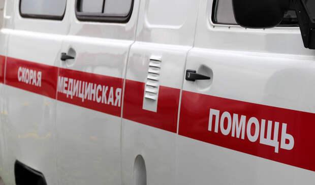 Владимир Путин: села получат дополнительные машины скорой помощи