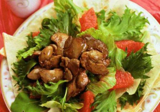 Рецепты курицы в скороварке – возможно все!