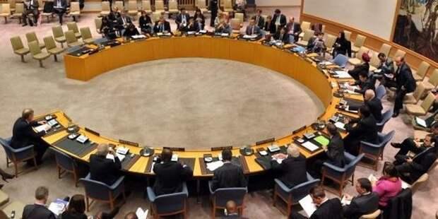 Опубликованы сенсационные детали мирного плана России по Сирии трехлетней давности