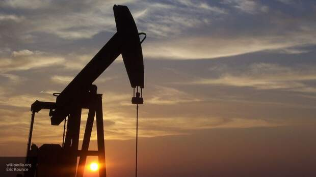 Польша опасается за свою экономику после прекращения поставок нефти из России